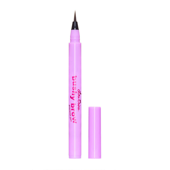 Lime Crime Bushy Brow Precision Pen 0.7ml