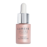 Lumene Invisible Illumination [Kaunis] Instant Illuminizer 15ml