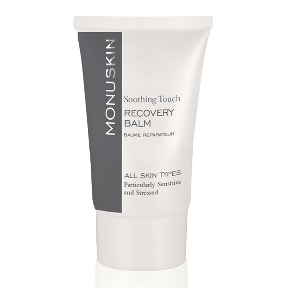 MONUSKIN Soothing Touch Recovery Balm 50ml