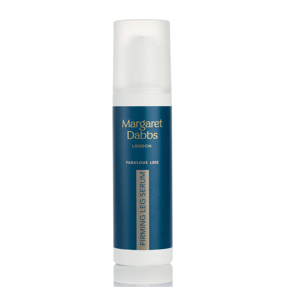 Margaret Dabbs Firming Leg Serum 200ml