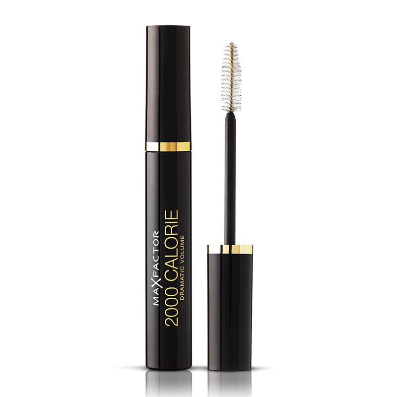 Max Factor 2000 Calorie Mascara Dramatic Volume 9ml