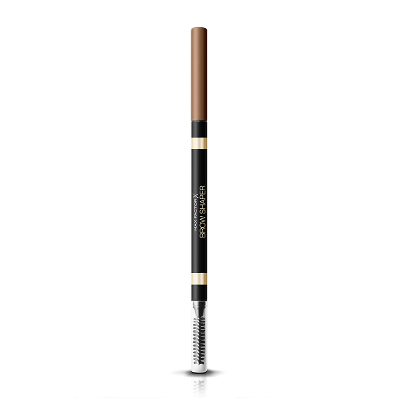 Max Factor Brow Shaper Pencil 1g