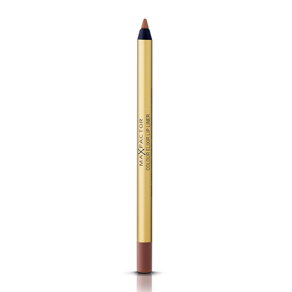 Max Factor Colour Elixir Lip Liner 1.2g