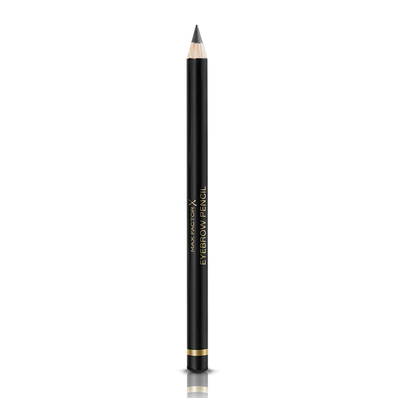 Max Factor Eyebrow Pencil 4g