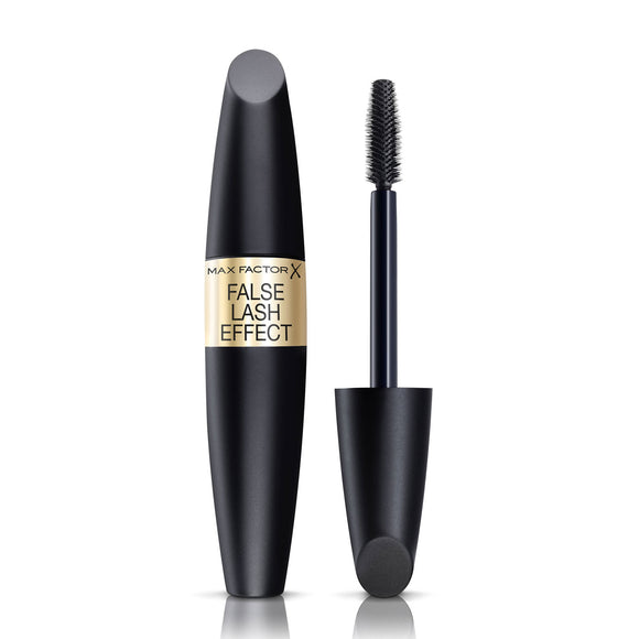 Max Factor False Lash Effect Mascara Black 13ml