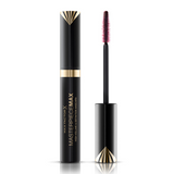 Max Factor Masterpiece Max Mascara 7ml
