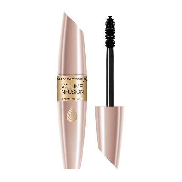 Max Factor Volume Infusion Mascara Volume & Care 13ml