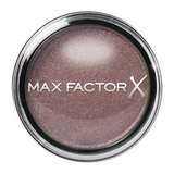 Max Factor Wild Shadow Pots 2g