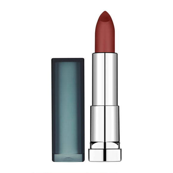 Maybelline Color Sensational Creamy Mattes Lipstick 5g