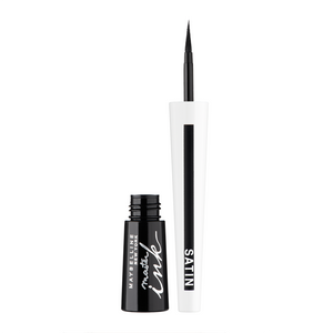 Maybelline Master Ink Liquid Eyeliner - Satin 9g