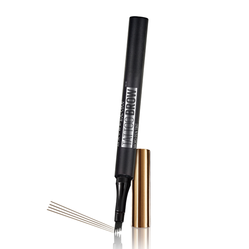 Maybelline Tattoo Brow Micro-Pen Tint 1.1ml