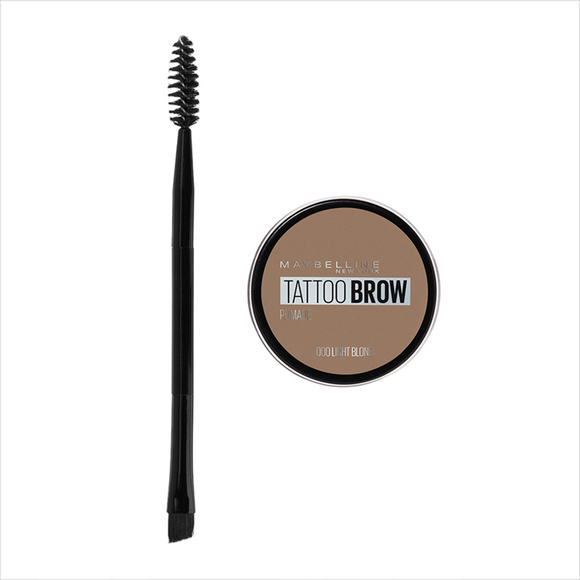 Maybelline Tattoo Brow Tint Pomade 65g