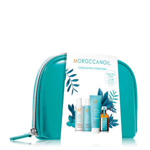 Moroccanoil: Travel Kit Hydrate