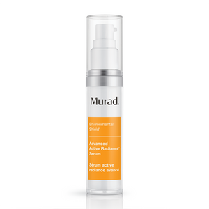 Murad Environmental Shield Active Radiance Serum 30ml