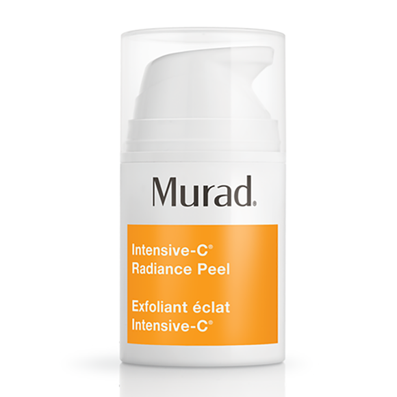 Murad Environmental Shield Intensive-C Radiance Peel 50ml