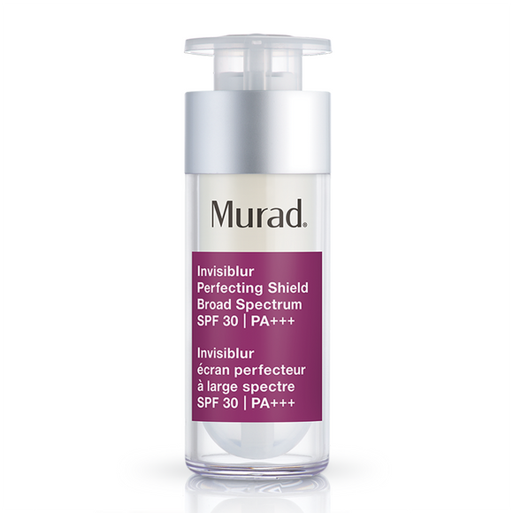 Murad Invisiblur Perfecting Shield Broad Spectrum SPF30 PA+++ 30ml