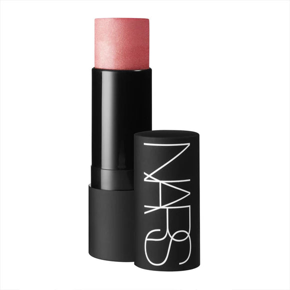 NARS The Multiple 14g
