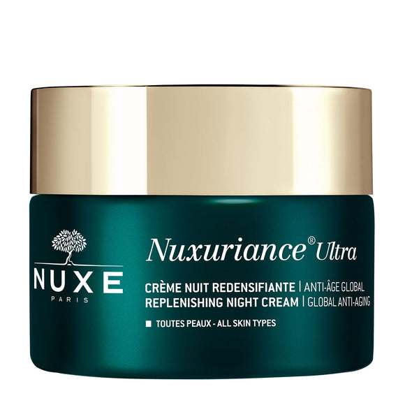 NUXE Nuxuriance® Ultra Night Cream 50ml