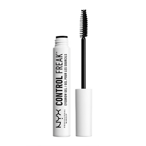 NYX Professional Makeup Control Freak Eyebrow Gel 9g