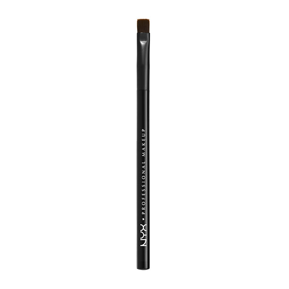 NYX Professional Makeup Pro Brush 10 Spot Concealer