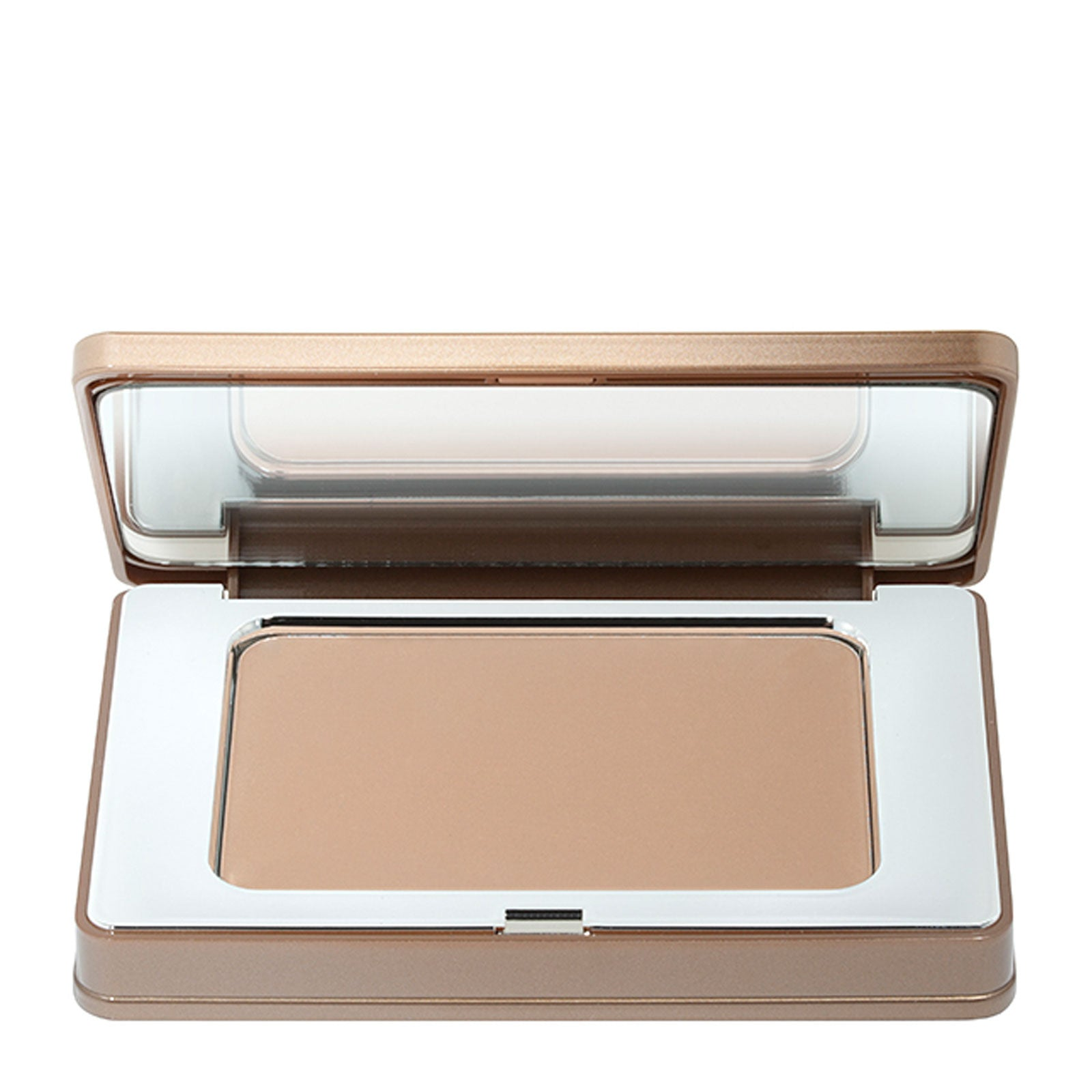 Natasha Denona Contour Sculpting Powder 10g