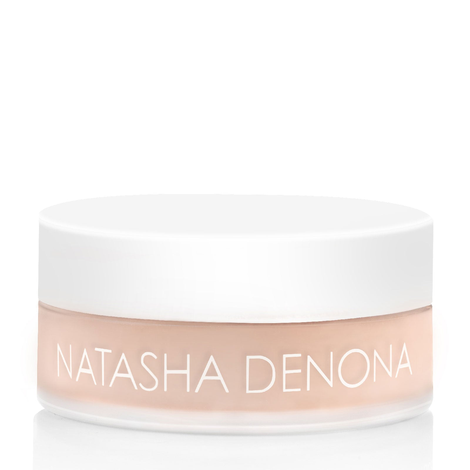 Natasha Denona Invisible HD Face Powder 15g