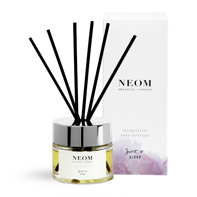 Neom Tranquillity™ Reed Diffuser