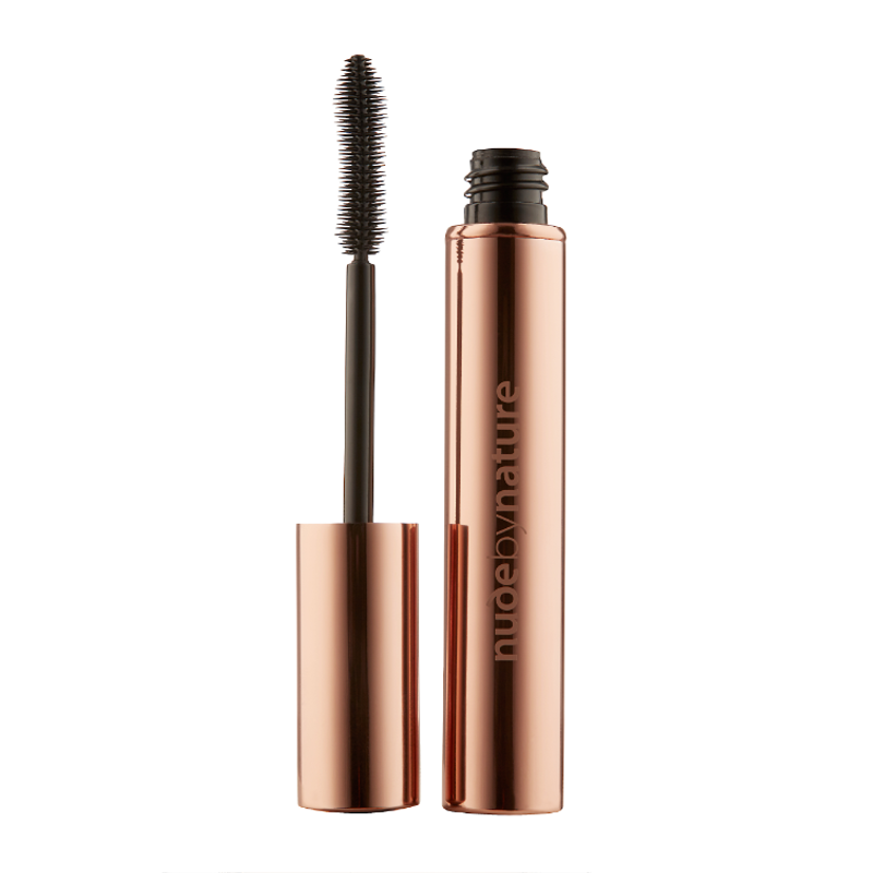 Nude by Nature Allure Defining Mascara 7ml