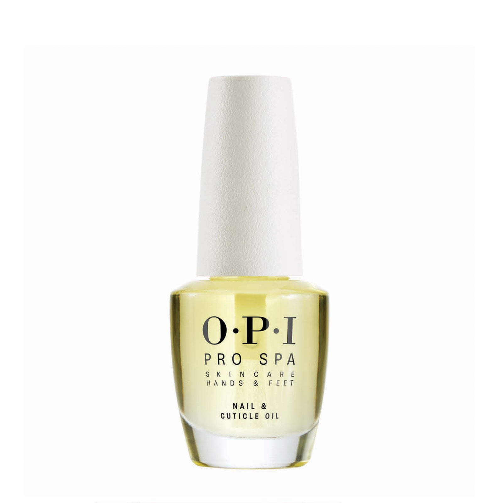 OPI ProSpa Nail & Cuticle Oil 8.6ml