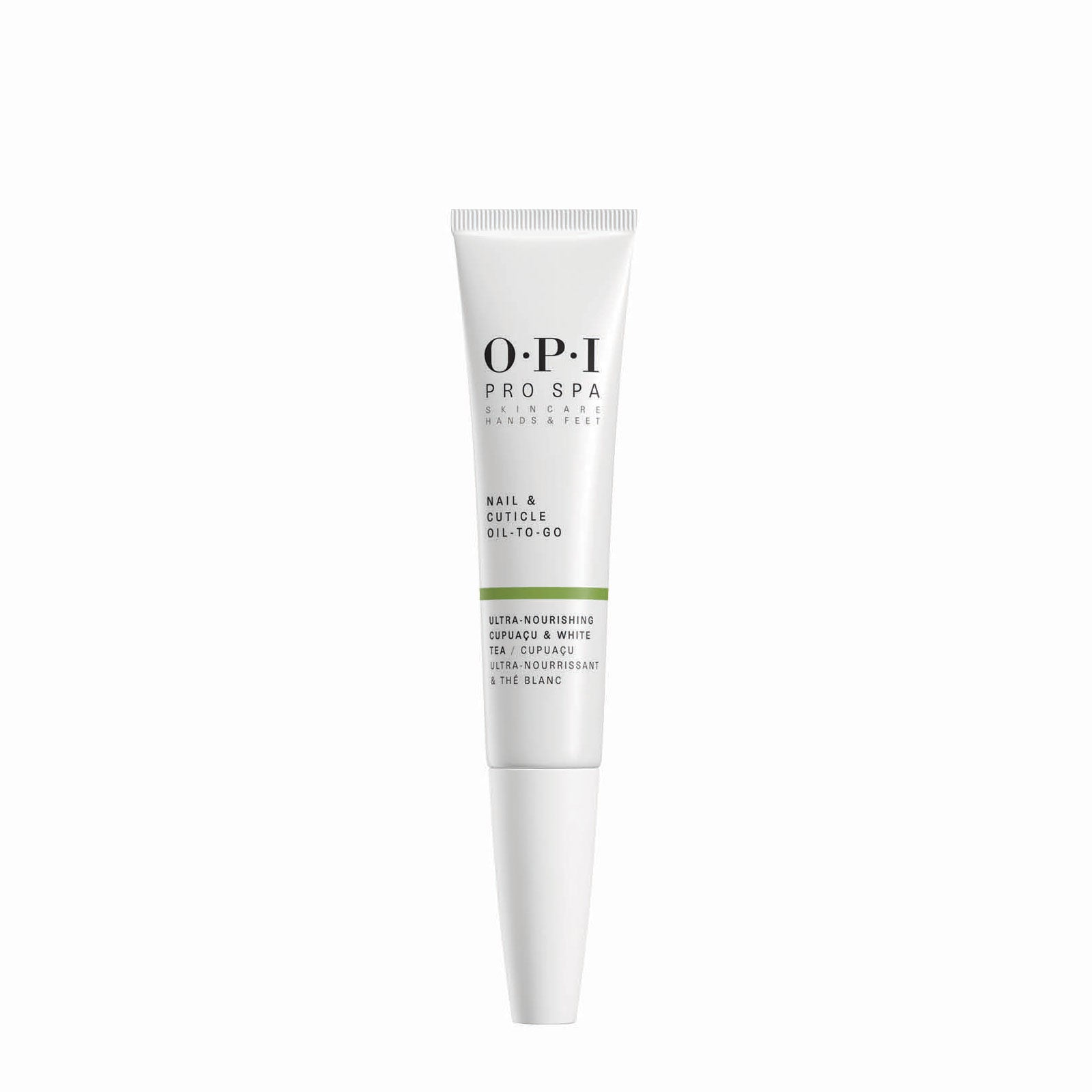 OPI ProSpa Nail & Cuticle Oil To-Go 7.5ml