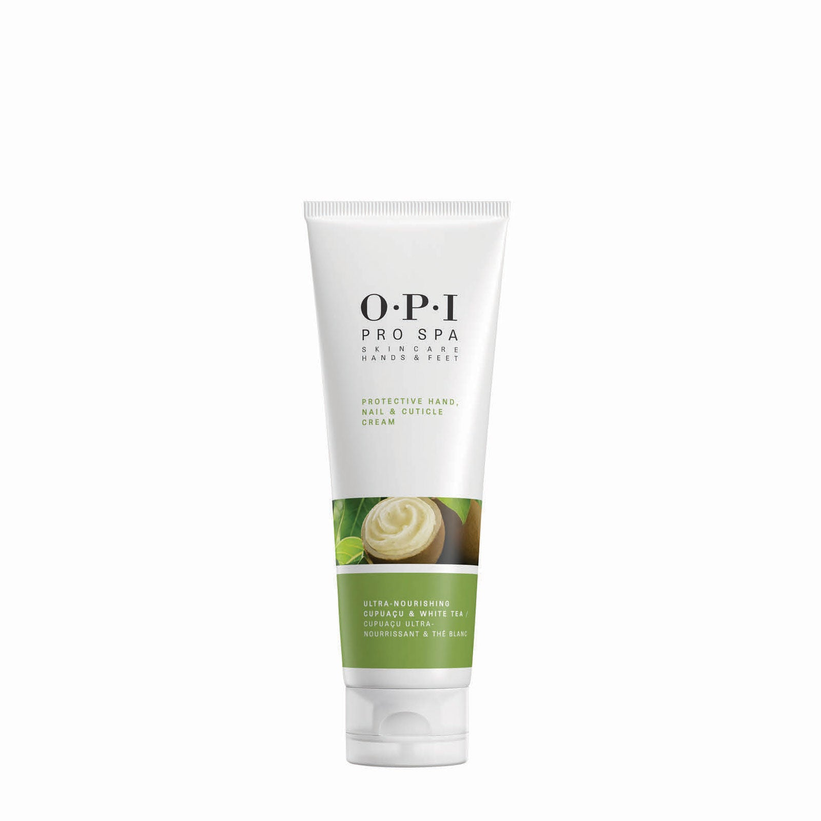 OPI ProSpa Protective Hand, Nail & Cuticle Cream 50ml