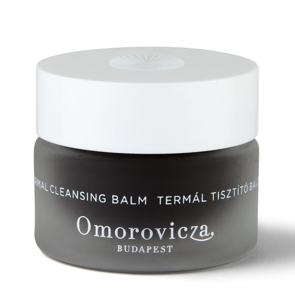 Omorovicza Thermal Cleansing Balm 15ml