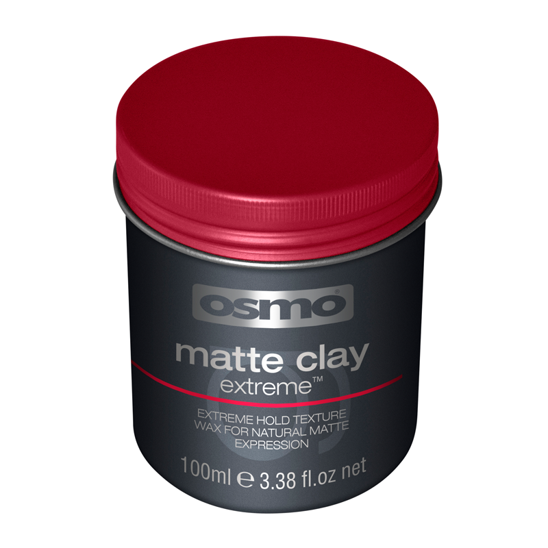 Osmo Matte Clay Extreme™ 100ml