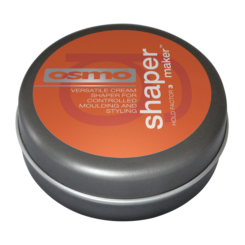 Osmo Shaper Maker™ 'Traveller' 25ml