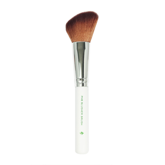 PHB Ethical Beauty - Blusher Brush