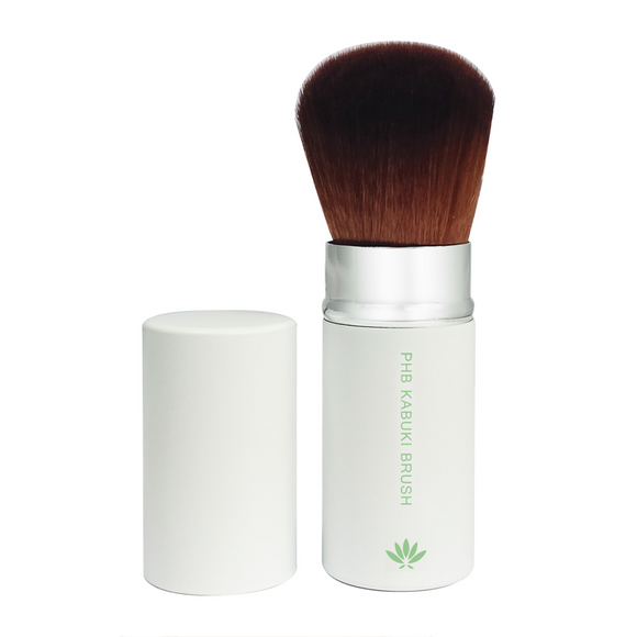PHB Ethical Beauty - Kabuki Brush