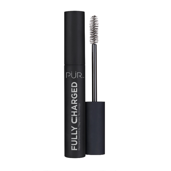 Pür Cosmetics Fully Charged Magnetic Mascara 13ml