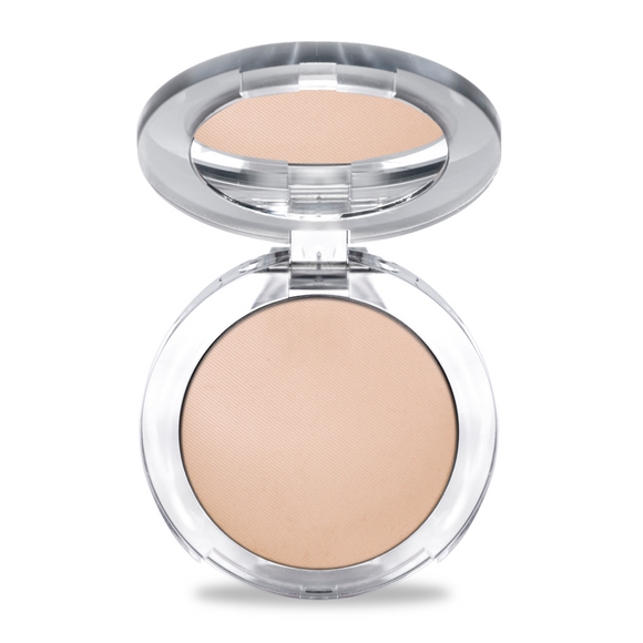 Pür Cosmetics 4-in-1 Pressed Mineral Makeup SPF 15 8g