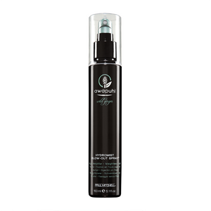 Paul Mitchell Awapuhi Wild Ginger® HydroMist Blow-Out Spray™ 150ml