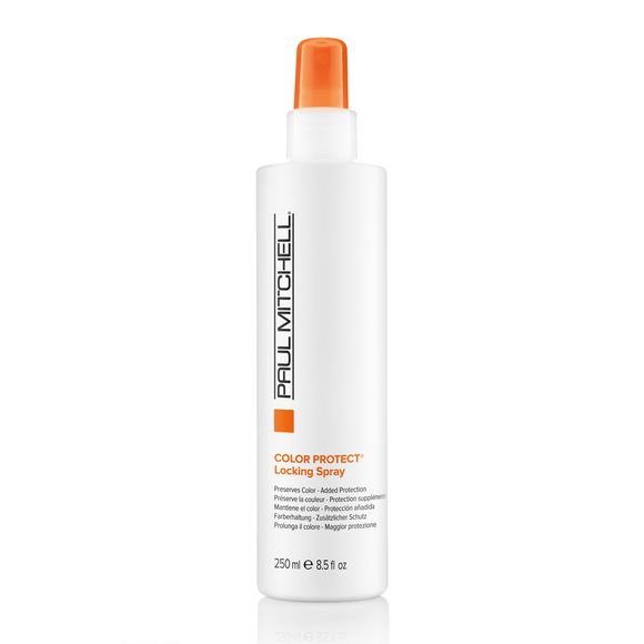 Paul Mitchell Color Care Color Protect® Locking Spray 250ml