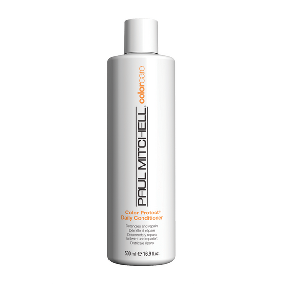Paul Mitchell Color Protect® Daily Conditioner 500ml