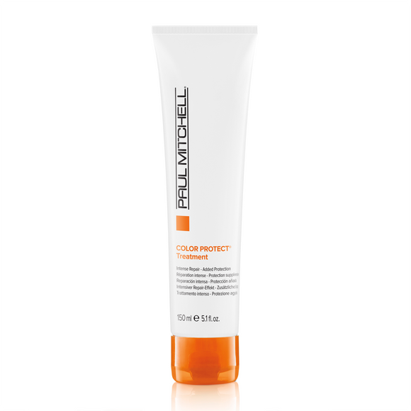 Paul Mitchell Color Protect® Reconstructive Treatment 150ml