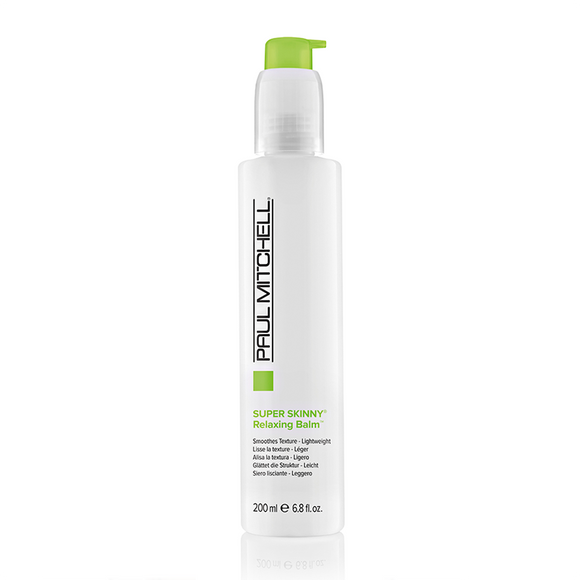 Paul Mitchell Smoothing Super Skinny® Relaxing Balm™ 200ml