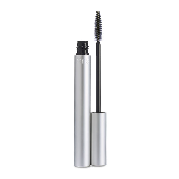 RMS Beauty Volumizing Mascara Black 7ml