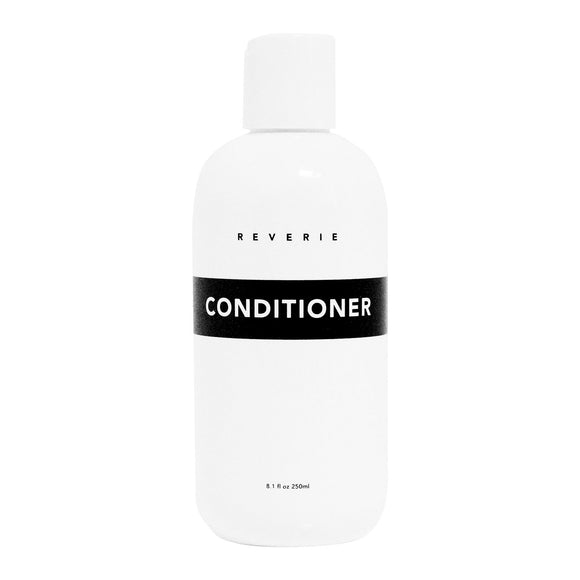 Reverie Conditioner 250ml