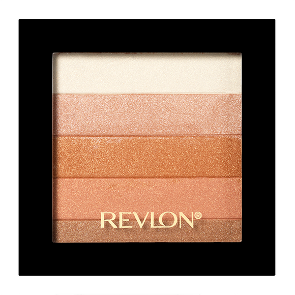Revlon Highlighting Palette 7.5g