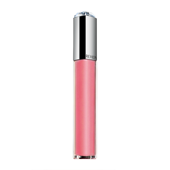 Revlon Ultra HD Lip Lacquer 5.9ml