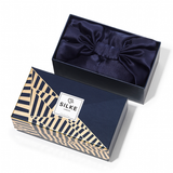 SILKE London SILKE Hair Wrap The Kate