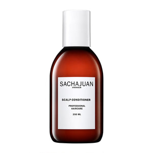 Sachajuan Scalp Conditioner 250ml