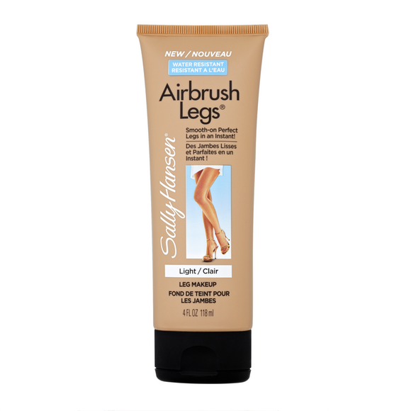 Sally Hansen Airbrush Legs Lotion 119ml